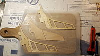 Name: 20191211_104606.jpg Views: 13 Size: 945.4 KB Description: vertical stab pieces dry fit together before gluing.