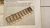 """Name: 20191216_110503.jpg Views: 25 Size: 974.5 KB Description: Instructions for the wing, """"build this""""...."""