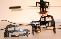 Name: IconMaxiRB.jpg Views: 252 Size: 28.5 KB Description: Overall view of belt drive tail.