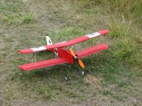 Name: IMG_1947.jpg