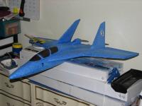 Name: IMG_2610.jpg