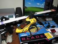 Name: IMG_2200.jpg