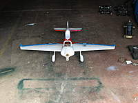 Name: 001.jpg Views: 64 Size: 82.3 KB Description: Build for Speed-E-Flyer