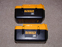 Name: Dewalt36-01.jpg