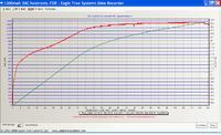 Name: Hextronic 3s 1300mah 20C.jpg Views: 89 Size: 108.6 KB Description: