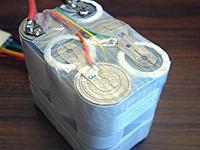 Name: PackBuild60.jpg Views: 70 Size: 37.1 KB Description: