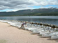 Name: DSCN1840.jpg
