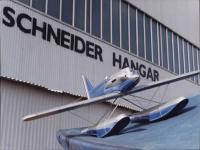 Name: hangar4.jpg Views: 555 Size: 20.3 KB Description: