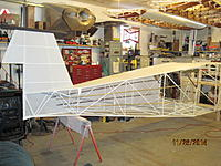 Name: Fabric on Fuselage (38).JPG