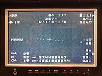 Name: OSD 05jul18.jpg Views: 91 Size: 1.20 MB Description:
