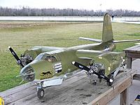 Name: b26.jpg