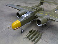 Name: Image030.jpg