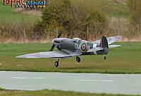 Name: spitfire9.jpg