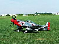 Name: arf_rc_model_plane_50_60cc_giant_scale_warbirds_p_51d_mustang.jpg