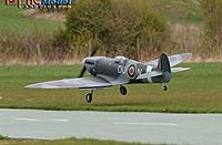 Name: spitfire4.jpg