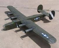 Name: b-24sm.jpg