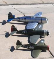 Name: p-47ssm.jpg