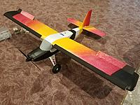 Name: Timber 2.jpg
