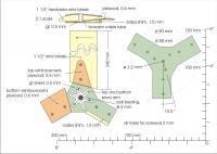 Name: RotorParts-V7e.jpg Views: 2369 Size: 51.9 KB Description: