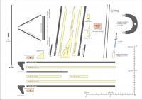 Name: AirframeParts-v8-A4.jpg Views: 1321 Size: 60.9 KB Description: