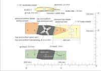 Name: RotorParts-v8-A4.jpg Views: 1532 Size: 59.4 KB Description: