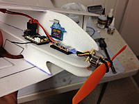 Name: IMG_06.jpg