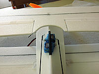 Name: IMG_11.jpg