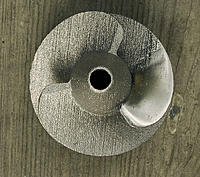 Name: Steel-35mm-impeller.jpg