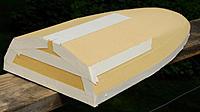 Name: foam hull plug.JPG Views: 14 Size: 577.7 KB Description: