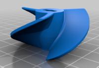 Name: Superclodbuster impeller.PNG Views: 3 Size: 557.0 KB Description: