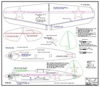 Name: Plans2.jpg