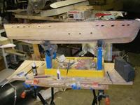 Name: 2009_0630hobieccboat0008.jpg Views: 114 Size: 45.5 KB Description:
