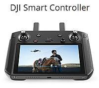 Name: dji-smart-controller.JPG Views: 8 Size: 30.9 KB Description:
