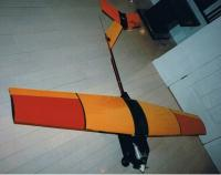 Name: 1996-02.jpg
