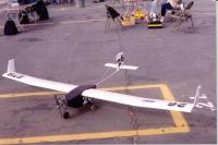 Name: AGION_1.jpg