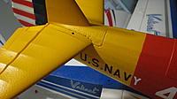 Name: PT-17 AFT.jpg Views: 43 Size: 519.0 KB Description: