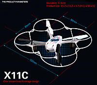 Name: X11C.jpg Views: 261 Size: 132.4 KB Description: X11C