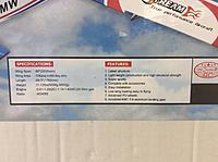 Name: D7B7BF91-FCEA-4D03-8C6B-896B03D619E0.jpeg Views: 47 Size: 958.1 KB Description: