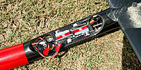 Name: Fireblade-servos.jpg