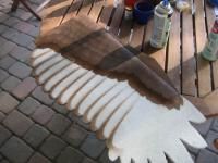 Name: 20 bottom feathers - brown.jpg