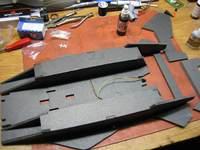 Name: 5 glue nacelle bottoms.jpg Views: 4658 Size: 107.4 KB Description: