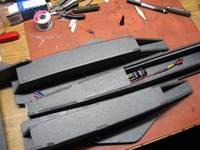 Name: 14 glue rear bottom.jpg Views: 4869 Size: 114.4 KB Description: