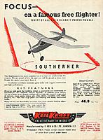 Name: Southerner.jpg Views: 434 Size: 90.9 KB Description: