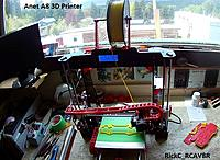 Name: 3D_00 (2).JPG