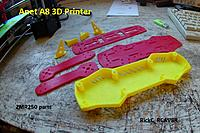 Name: 3D_00 (7).JPG