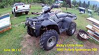 Name: Shop Expan_03 (6).JPG