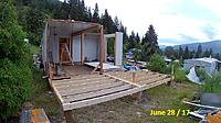 Name: Shop Expan_03 (9).JPG
