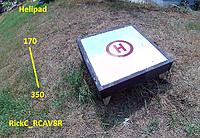 Name: Helipad_00 (3).JPG