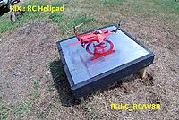 Name: Helipad_00 (4).JPG