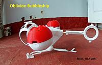 Name: RIX_Bubbleship_ (1).JPG